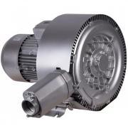 Промышленная вихревая воздуходувка GreenTech 2RB 943-7BH37 G 200 Series 3AC