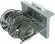 Дополнительный нагреватель ZEA 800-12,0