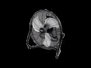 Вентилятор напольный Ballu BIF-8B