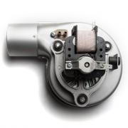 Вентилятор BaltGaz ERR97/34 - L ERCO