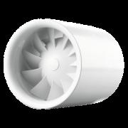 Вытяжка для ванной диаметр 150 мм Vents 150 Quietline Duo