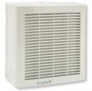 Вытяжной вентилятор Soler & Palau HV-150 AE 32 Вт