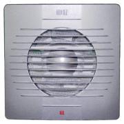 Вентилятор (HRZ11100067) Horoz 500-040-200