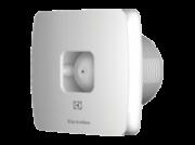 Electrolux EAF-150T Вытяжной вентилятор