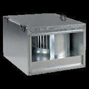 Вентилятор Blauberg Box-FI 90х50 6D