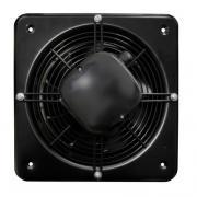Осевой вентилятор Ballu FRESH-K 250