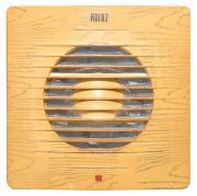 Вентилятор (HRZ11100059) Horoz 500-020-200