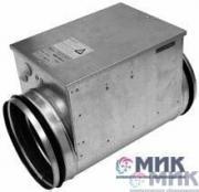 Воздухонагреватель электрический Арктос PBEC 250/9