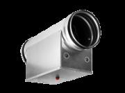 Shuft EHC 160-2,4/1 Нагреватель электрический