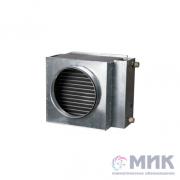 Воздухонагреватель водяной ВЕНТС НКВ 200-2