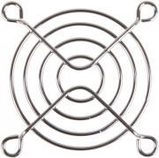 Металлическая решетка для вентилятора диаметром 60 мм