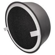 Комплект фильтров для очистителей воздуха Polaris PPA 5042i / PPA 5068i