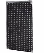 Фильтр для очистителя воздуха Panasonic F-ZXFD70Z