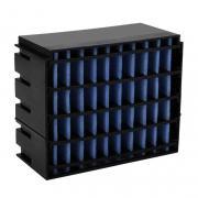 Фильтр для мини-кондиционера охладителя воздуха Арктика