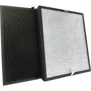 Комплект фильтров для очистителя воздуха Polaris PPA 4060i