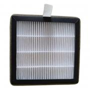 Сменный фильтр с HEPA-фильтром для сна для занятий спортом на открытом воздухе по дому, для очистителя воздуха Nobico J003 J006 J008 J009