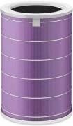 Антибактериальный фильтр для очистителя воздуха Xiaomi Mi Air Purifier 3H