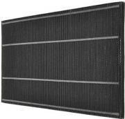 Фильтр Sharp FZ-C150DFE