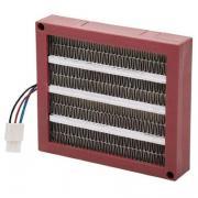 Аксессуар для вентиляции Ballu PTC-1200