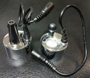 Парогенератор Ultrasmit M011B для электрокамина Opti-Myst Dimplex