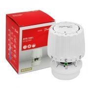 Danfoss RTR 7091 (013G7091) Термостатическая головка