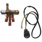 Электронный клапан теплового насоса Fairland
