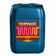 Thermagent active средство для промывки 10кг