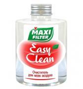 Очиститель Maxi Filter Easy Clean для моек воздуха и увлажнителей