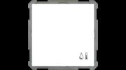 MDT SCN-TFS63.01 Датчик температуры и влажности KNX, диапазон измерений от -10 до +50°C
