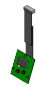 Pahlen Дисплей Aqua HL, с кабелем