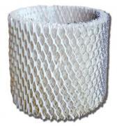 Испарительный фильтр для увлажнителя-очистителя воздуха АТМОС-АКВА-3800