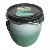 Теплоноситель Aquatrust -30, 45 кг