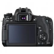 Canon EOS 700D (Kit 18-55mm DC III)