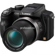 Panasonic Lumix DMC-FZ45