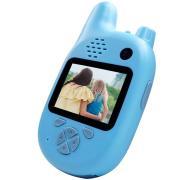 Детский фотоаппарат - рация Childrens Fun Camera