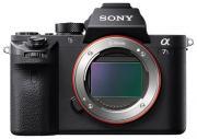 Sony Alpha ILCE-A7SM3 Body РСТ