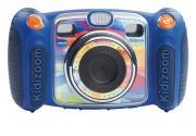 Фотоаппарат детский Kidizoom duo VTECH 80-170803