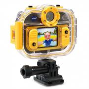 Kidizoom Action Cam 180 цифровая камера VTECH 80-507003