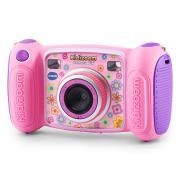 Vtech Цифровая камера - Kidizoom Pix, розового цвета