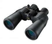 Nikon Бинокль Aculon A211 10-22x50