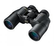 Nikon Бинокль Aculon A211 10x42