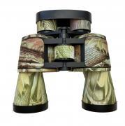 Бинокль Binoculars Yagnob 20х50 CB Camo