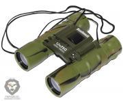 Бинокль Bushnell 12x25 Camo