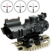 Прицел оптический коллиматорный 4х32