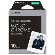Картридж для фотоаппарата Fujifilm INSTAX SQUARE MONOCHROME WW 1