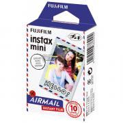 Картридж для фотоаппарата Fujifilm Instax Mini Airmail WW1 10/PK