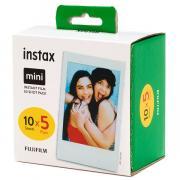 Картридж для фотоаппарата Fujifilm INSTAX MINI 10x5
