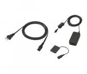 Nikon Сетевой блок питания EH-62F(EA)