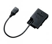 Nikon Переходник EP-5A для сетевого блока питания EH-5a/EH-5b