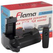 Питающая рукоятка Flama для Canon 450D/500D